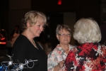 (12)  R'Lene Mulkey, Pat Young, Judy Carrothers
